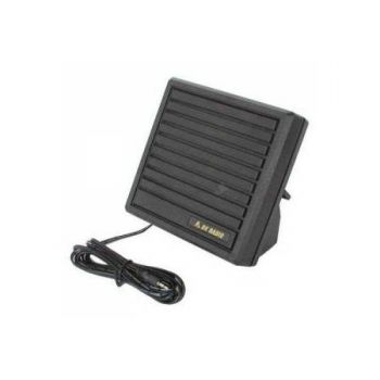 LAA0261 External Speaker for Bendix King DMH, GMH