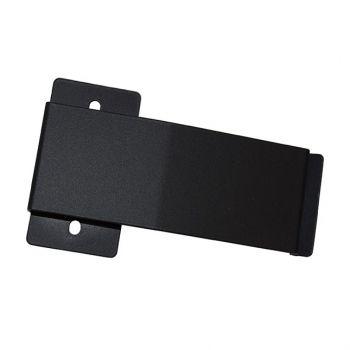 LAA0400 Belt Clip Metal for RELM BK Radio DPH, GPH