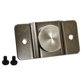 LAA0405 D-Swivel Plate - Metal for RELM BK Radio DPH, GPH