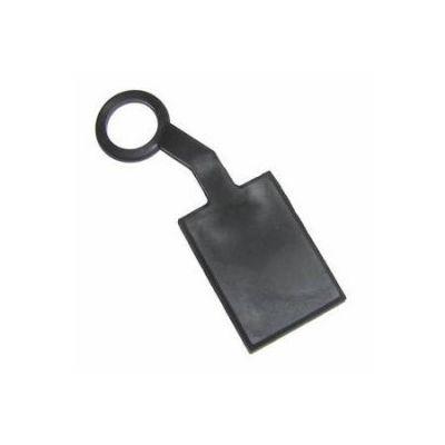 1411-40006-200 Options Plug for Bendix King DPH, GPH, EPH