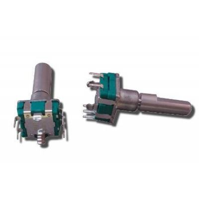 4750-30967-701 Squelch Control Switch Internal for RELM BK Radio DMH, GMH