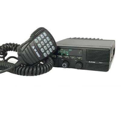 DMH5992X Bendix King Digital Mobile Radio