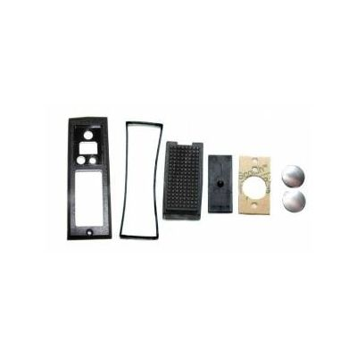 PADPHRE9RPTT PTT Repair Kit for BK DPH, GPH, EPH Radios