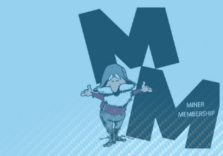 Miner Membership