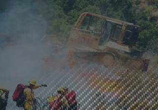 Wildland Fire Bundles